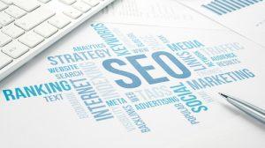Digital Marketing Service for TBG:Essentials