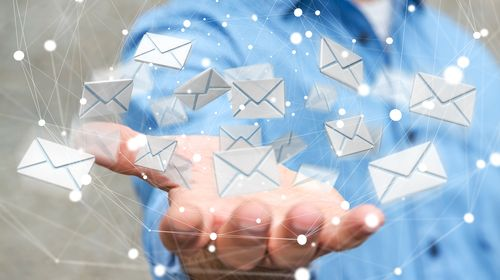 Email Marketing for SME Business Growth