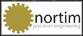 Nortim logo