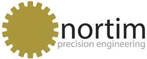 Nortim Precision Engineering