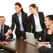 Start-up Companies Outsourcing