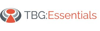 TBG:Essentials - Lead Generation & Marketing for SMEs & Start-ups